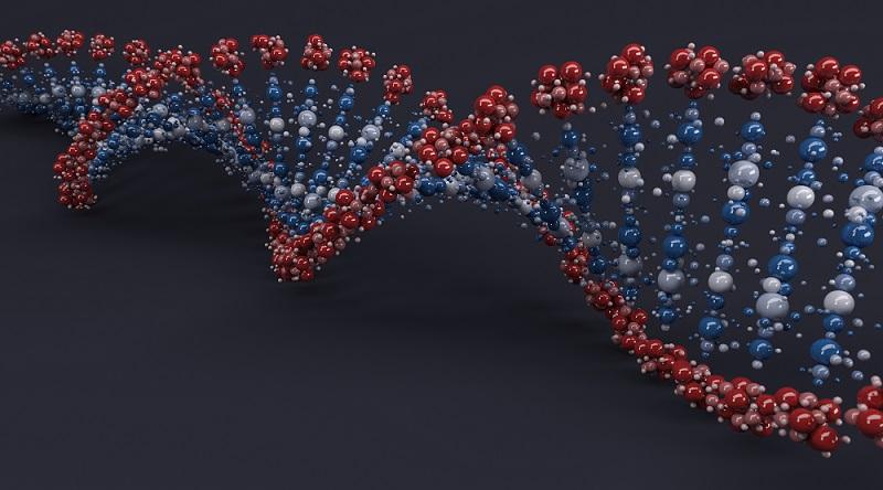 mutations types